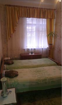 Сдам 2-к квартиру, ул. Первомайская. 40м2, 1/2эт. Квартира в обычном с - Фото 3