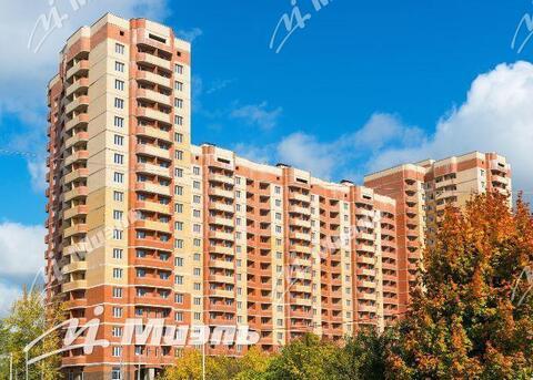Продажа квартиры, Троицк, м. Теплый стан, Городская улица - Фото 3