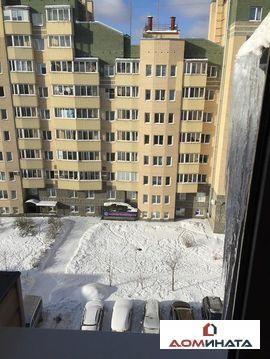 Продажа квартиры, м. Площадь Мужества, Ул. Хлопина - Фото 1