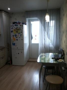 Продается 2-х комнатная квартира: г.Александров, ул.Красный переулок - Фото 1