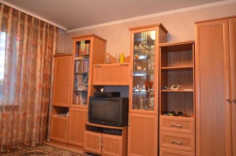Продам 2-к квартиру, Благовещенск город, улица Мухина 31 - Фото 4