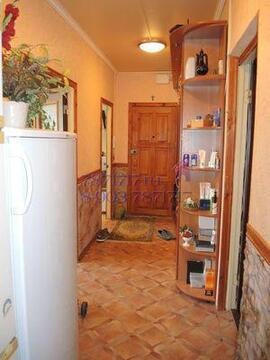 Продам многокомнатную квартиру, 1209, Зеленоград г - Фото 1