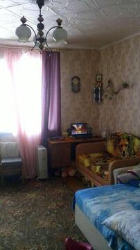 Аренда дома, Белгород, Ул. Мичурина - Фото 1