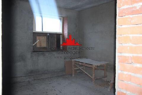 Продажа дома, Кемерово, Щегловский пер. - Фото 3