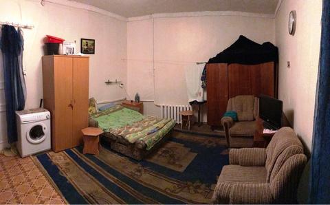 Продажа комнаты, Фонарный пер. - Фото 2