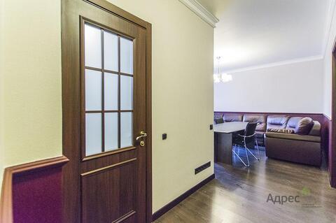 Продам офисное помещение, Добролюбова, 2д - Фото 4