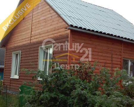 СНТ Машиностроитель, 12 км Сибирского тракта, Екатеринбург. Продажа - Фото 1