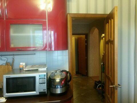 Продам отличную 4-х комнатную квартиру в Конаково на Волге - Фото 5