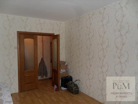 Предлагаю 3 комнатную квартиру с отличным ремонтом - Фото 5