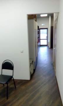 Продажа псн 270 кв.м, м.Чернышевская - Фото 2