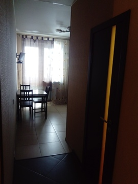 Просторная 2-к.квартира в Родниках - Фото 4