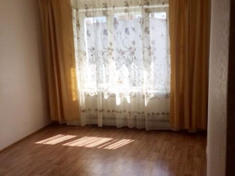1-комн квартира в г. Королев - Фото 1