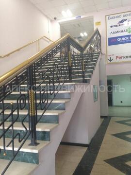 Аренда офиса пл. 82 м2 м. Тушинская в бизнес-центре класса В в . - Фото 2