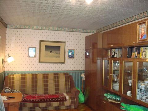 2 к. квартира Дзержинец, д.23. - Фото 2