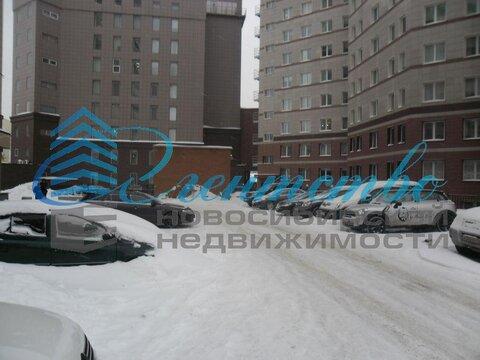 Продажа квартиры, Новосибирск, Ул. Сибревкома - Фото 3