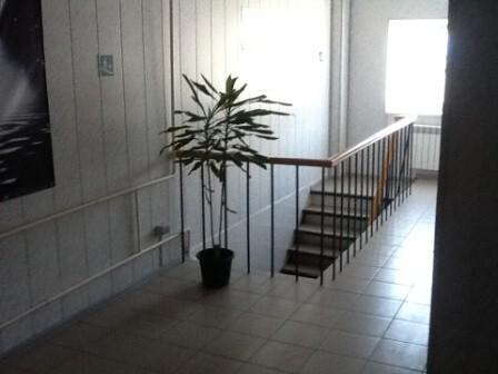 Производственно-складской комплекс 3.500 м2, Поварово - Фото 3