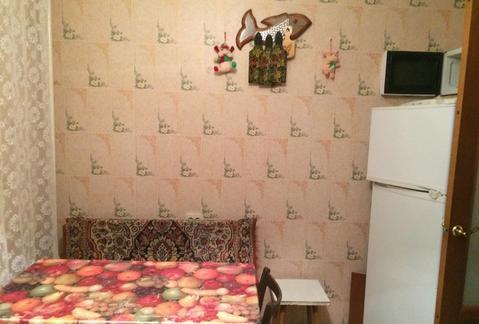 Уютная квартира в этом районе - Фото 1