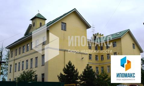 Продается 2-ая квартира в г.Апрелевка - Фото 1