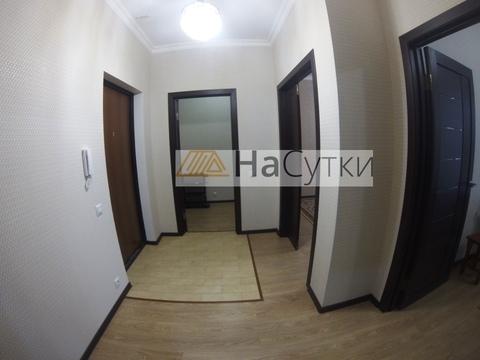 Квартира посуточно в Наро-Фоминске - Фото 2