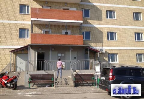 3-х комнатная квартира в Чашниково 13 - Фото 1
