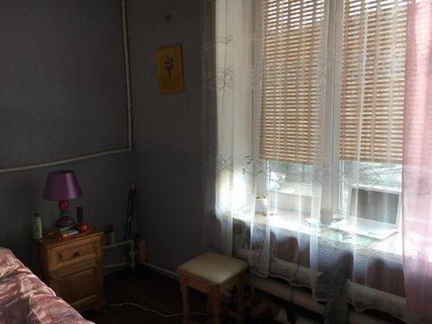 2-е комнаты общежитии в хорошем состоянии - Фото 4
