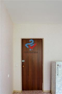 Квартира по адресу Летчиков 16 корп1 - Фото 2