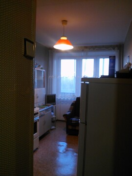Сдаётся 1-ком. квартира, Херсонская ул. д.29, м. Калужская - Фото 4