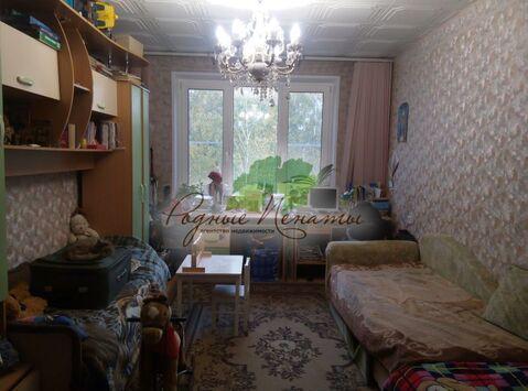Продается 3-к Квартира ул. Полярная - Фото 1