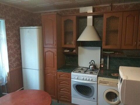 Предлагаю 2-х комнатная квартира в Звенигороде за 22 тыс. руб. - Фото 5