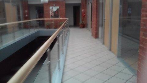 Склад с офисным зданием — Без комиссии - Фото 2