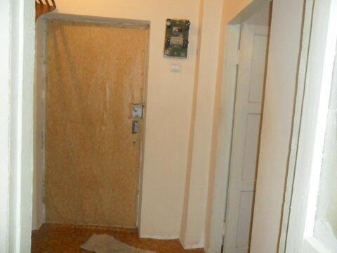 Продается 1 ком квартира в Северном мкр, возможна ипотека - Фото 5