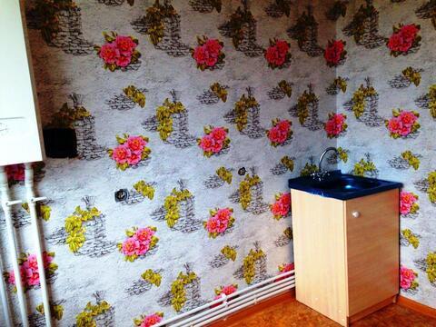 2х комнатная квартира в новостройке Киржач - Фото 4
