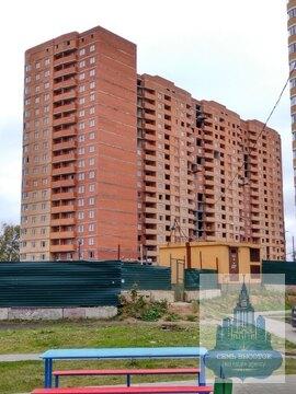 Предлагаем к продаже просторную 1-к квартиру - Фото 2