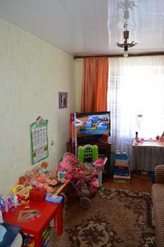 3 комнатная квартира в г. Краснозаводск - Фото 2