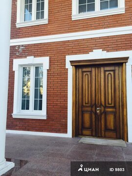 Продается дом 970 кв.м. Горки -2 - Фото 1