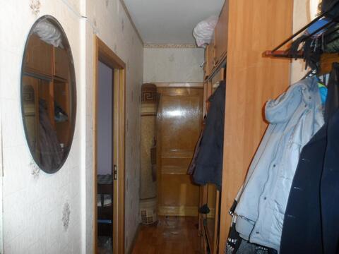 Свободная продажа комнаты в отличном состоянии. Отличный район. - Фото 5
