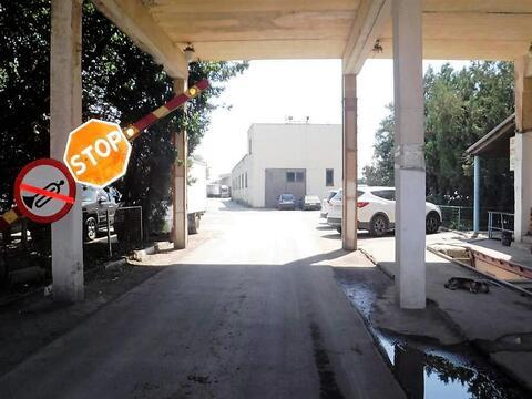 Продажа производственного помещения, Симферополь, Зеленая - Фото 3