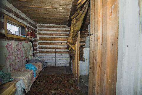 Продам или обменяю дом на о.Банное - Фото 1
