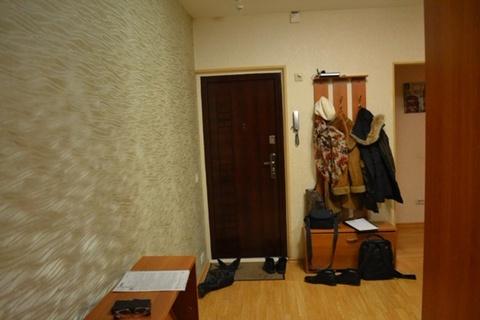 Продажа квартиры, Уфа, Ул. Академика Королева - Фото 3