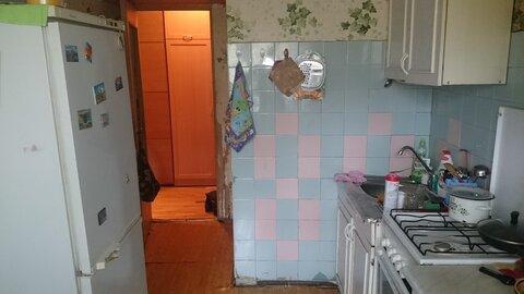 3-комнатная квартира г. Люберцы, ул. Воинов-интернационалистов д. 14 - Фото 4