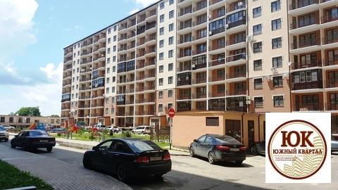 Продается 2 квартира 106 кв.м. с предчистовой отделкой. - Фото 2