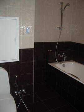 Москва, новые Черемушки, 2-х комнатная квартира в доме с парковкой - Фото 5