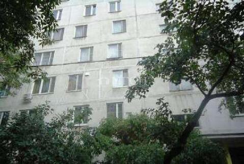 Борисовкий пр-д, 44 к3 - Фото 1