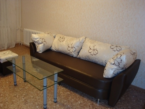 Сдам 2-комнатную квартиру в Зеленой роще - Фото 2