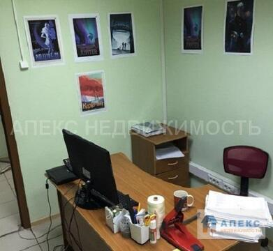 Продажа офиса пл. 60 м2 м. Отрадное в жилом доме в Отрадное - Фото 2