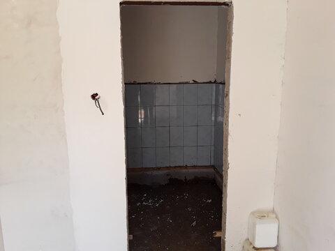 Продается новое здание 110 кв. м. под магазин - Фото 3