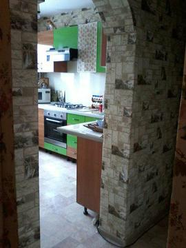 Продам 3к квартиру ул. Филиппова д.3 - Фото 2