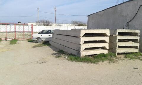 1 сотка в гк Казачья бухта 1 линия - Фото 2