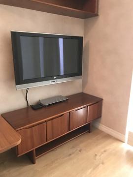 Новая квартира с новой мебелью и ремонтом - Фото 4