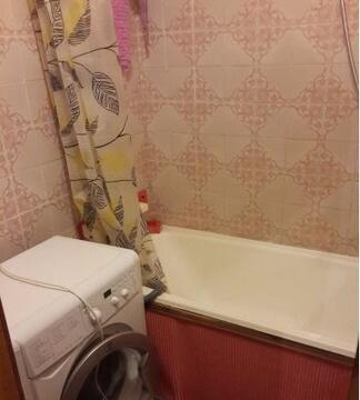 Продается 2-комнатная квартира 54 кв.м. на ул. Герцена - Фото 4